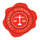 Crimmins Howard Solicitors