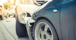 Road Traffic Accident Solicitors Ireland