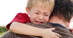 Child Injury Solicitors County Clare