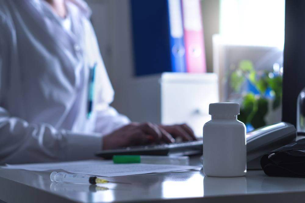 Medical Negligence Solicitors Ireland