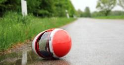 Motorbike Accident Solicitors Ireland