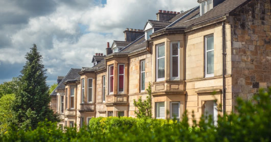 Property & Conveyancing Solicitors Ireland