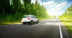 Uninsured Road Traffic Accident Solicitors