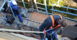 Workplace Accident Claims Ireland